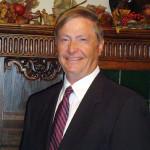 Bruce Ochsner