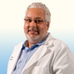 Dr. Wydell Lawrence Williams, MD
