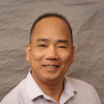Dr. Javel Maningat Granados, MD