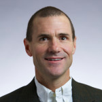 Dr. Chad Donald Albright, MD