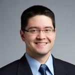 Dr. Nicholas Adam Ramey, MD