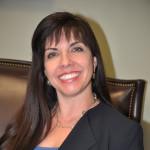 Bernice Gonzalez