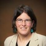 Dr. Rachel Marie Bassett, MD