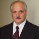 Dr. Giovanni Y Curcio, MD