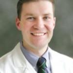 Dr. Christiaan Alexander Maurer, MD