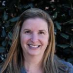 Dr. Naomi Dawn Weinstein, MD