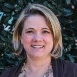 Dr. Kimberly Bungart Davis, MD