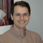 Dr. William Lyle Watkins, MD