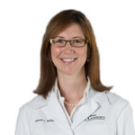 Dr. Danielle Katharine Lemuth, MD