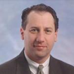 Dr. Stan Lawrence Markus, MD