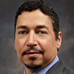 Dr. Pedro Juan Flores, MD
