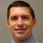 Dr. David John Remmer, MD