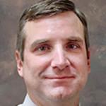 Dr. Luke Michael Miller, MD