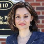 Dr. Haleh Rajaee, MD