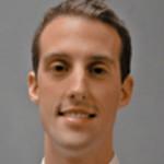 Dr. Jason Charles Saylor, DO