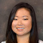Dr. Sheena Hope Tonkin, MD