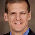 Dr. Richard Joseph Cardosi, MD