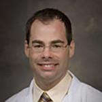 Dr. Steven John Colucci, DO