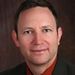 Dr. John Scott Ferguson, DO