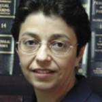 Margarita Martinez-Reyes