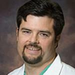 Dr. Joseph Patrick Massaro, DO