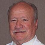 Dr. Eberto A Pineiro, MD