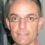 Dr. John Thomas Jones, MD