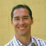 Dr. Jason Cunningham, DO