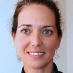 Dr. Maude Oetking Keeshin, MD