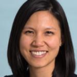 Dr. Janice Clara Liao, MD