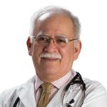 Dr. Keith Michael Bravo, MD
