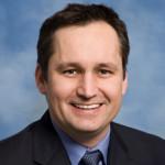 Dr. Josef Edward Holme, MD