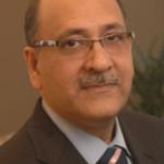 Zahid Zafar