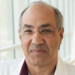 Dr. Samy Rizkallah Saad, MD