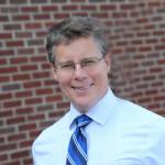 Dr. Alan James Murnane, MD