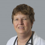 Dr. Linda Marie Smiley, MD