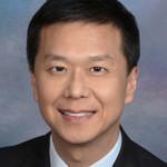 Dr. Joseph T Santoso, MD