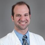 Dr. Scott Timothy Pauly, DO