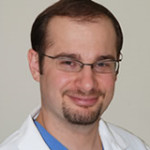 Dr. Ross Zeltser, MD