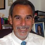 Steven Levine