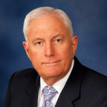 Dr. Weldon Edward Havins