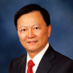 Dr. Chihuang Edward Yee, MD
