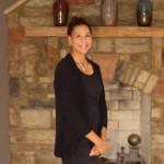 Dr. Kathryn Amanda Mcfarland, MD
