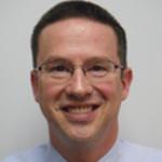 Dr. Richard Craig Harker, MD