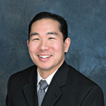 Dr. Seong Young Lee, MD