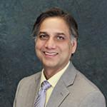 Dr. Sunilkumar Somabhai Patel, MD