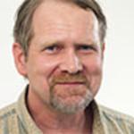 Dr. Timothy Jay Jeffreys, MD
