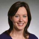 Dr. Elisa Karen Ross, MD