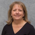 Dr. Dawna Eastman-Gallo, MD