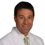 Dr. Fred Earhart Aubert, MD